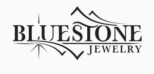 vendor jeweler websites