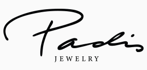 diamond dealer websites