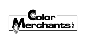 color merchants and punchmark