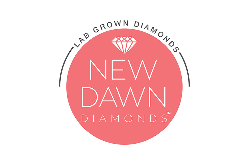 New Dawn Diamonds - lab grown diamonds by M. Geller