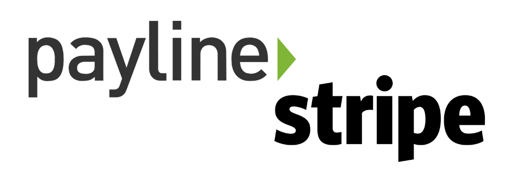 Payline & Stripe are now merchant gateways with Punchmark